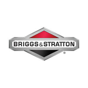 H - Briggs and Stratton