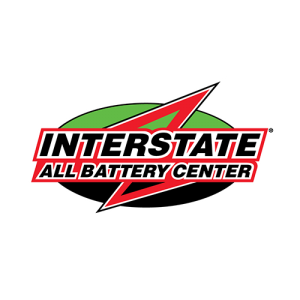 K - Interstate Batteries